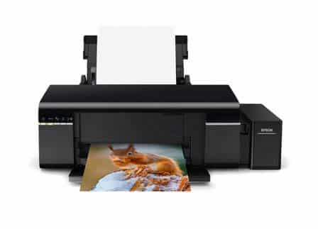 Download Driver Printer Epson L805 Wifi - Epson Drivers