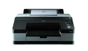 Download Driver Printer Epson Stylus Pro 4900 - Epson Drivers