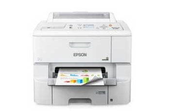 Download Driver Epson EcoTank L3110 - Epson Drivers