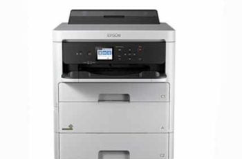 Epson Scanning Software Free Download