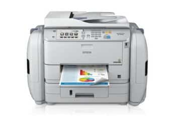 Download Driver Printer Epson L380 Ink Tank System - Epson