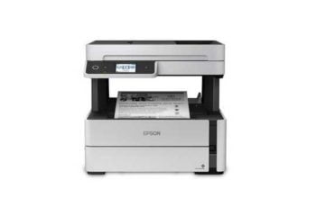 Download Driver Epson Ecotank ITS L4150 - Epson Drivers